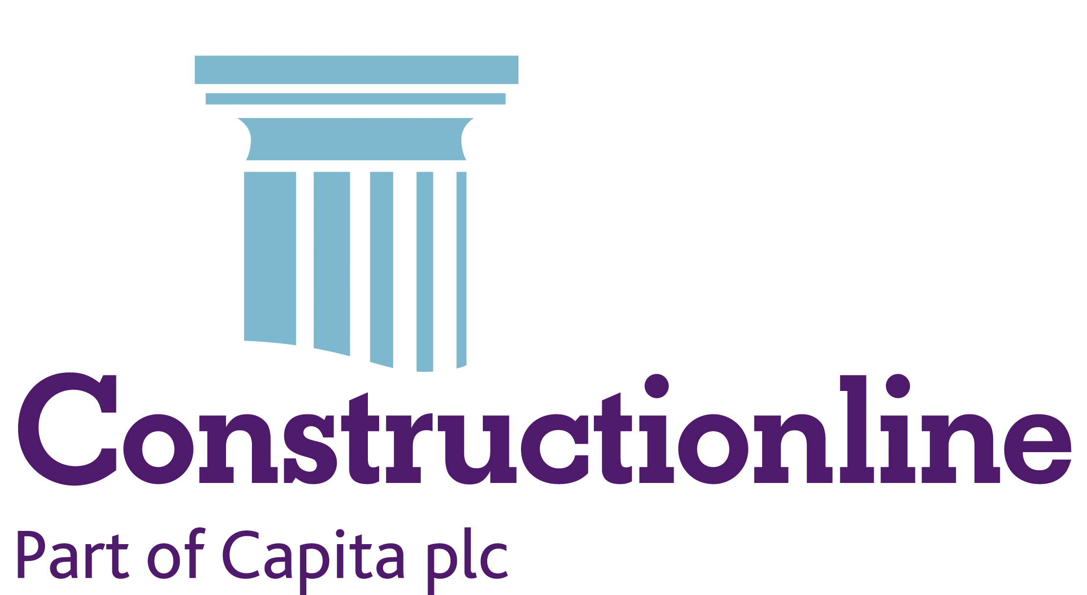 Constructionline approved contractor
